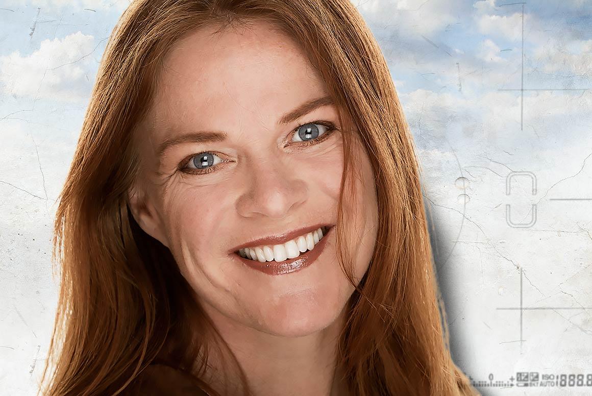 Kristin Heier