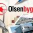 Olsenbygg_01-600px
