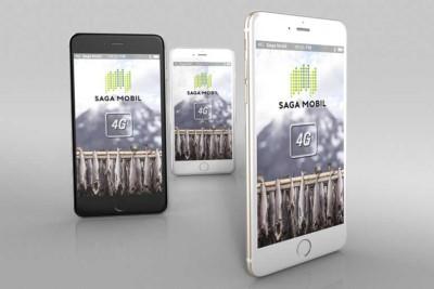 sagamobil_web_02-fremhevet_v2_774x516px